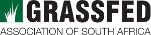 grassfed-logo